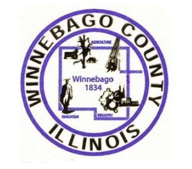 WINNEBAGO COUNTY SEAL_1458094656058.jpg