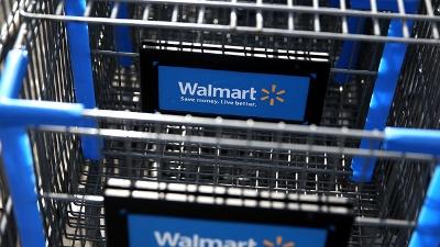 Walmart-shopping-carts_20160120233839-159532