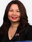 tammy duckworth_1458087805857.jpg