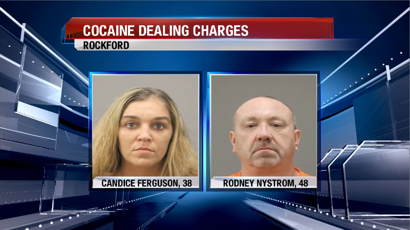 Cocaine Charges 04272016_1461782812662.png