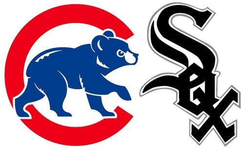 Cubs vs. White Sox