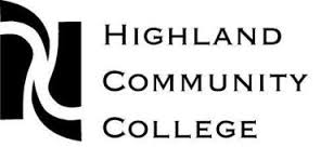 Highland Community College Logo_1460139187260.png