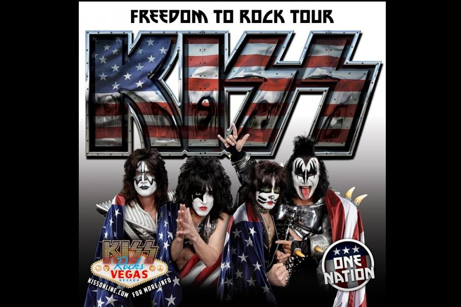 KISS Freedom to Rock Tour_1460126184309.png