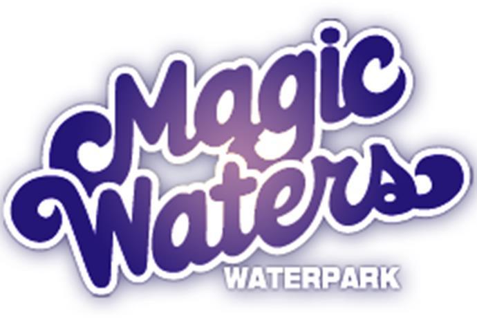 Magic Waters Wins Awards_3783600114534862136