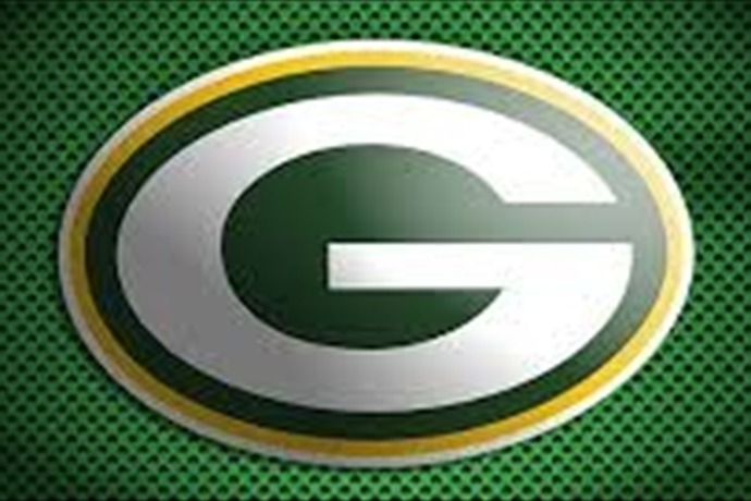 Packers_5312854315042095722
