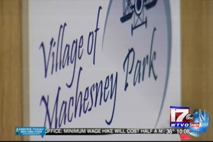 Village of Machesney Park_-7808598239915979686