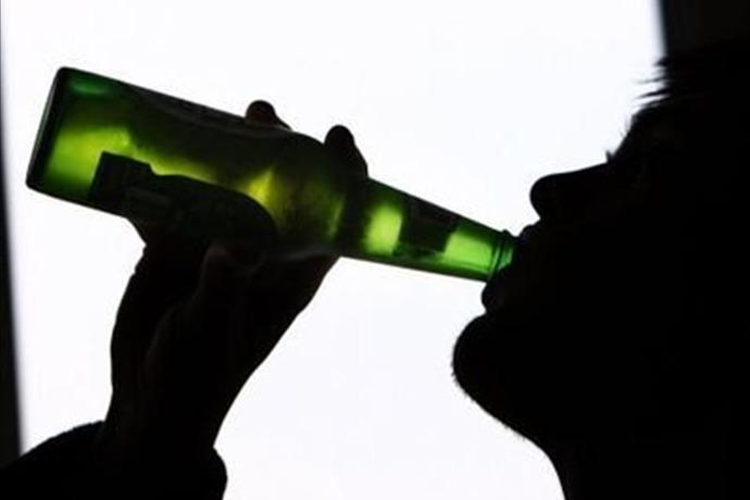 Underage Drinking_7303001554450531452