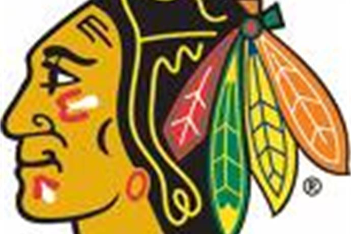 Chicago BlackHawks Claim Stanley Cup_-4680561304523290990