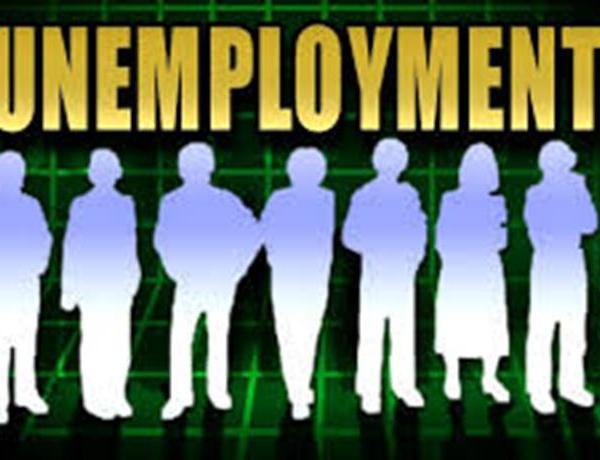 Troubling Trend Seen in Rockford's Latest Unemployment Numbers_-8997836914771606405