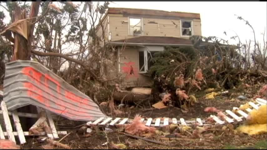 Tornado Closed Captioning_28630715-159532