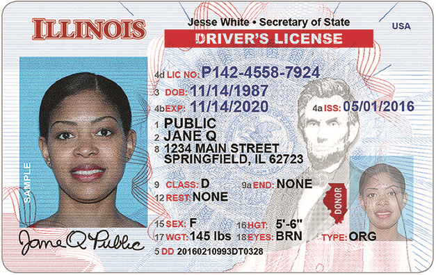 Illinois Drivers License New_1463514070189.png
