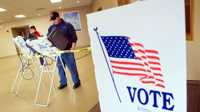 Indiana-Voters-jpg_20160504040402-159532