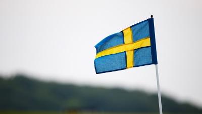 Sweden-jpg_20160513141401-159532
