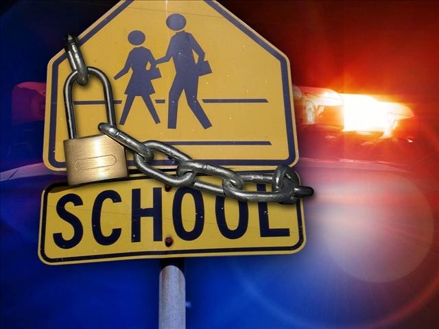 generic-school-lockdown_1458677316160.jpg