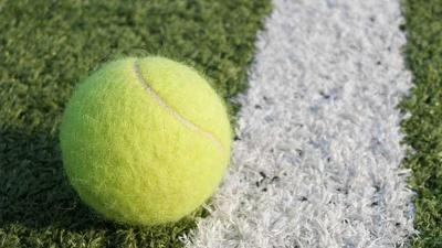 tennis-ball--grass-court--Wimbledon-generic-jpg_20160210083802-159532