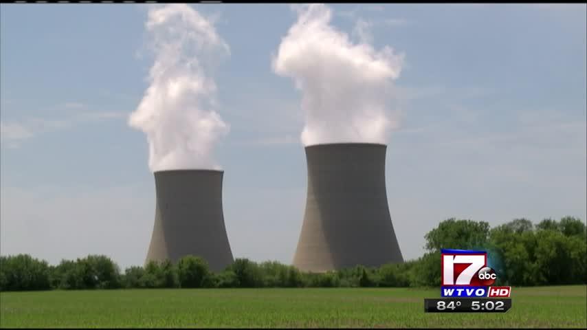 Byron Nuclear Plant Concerns_65681775-159532