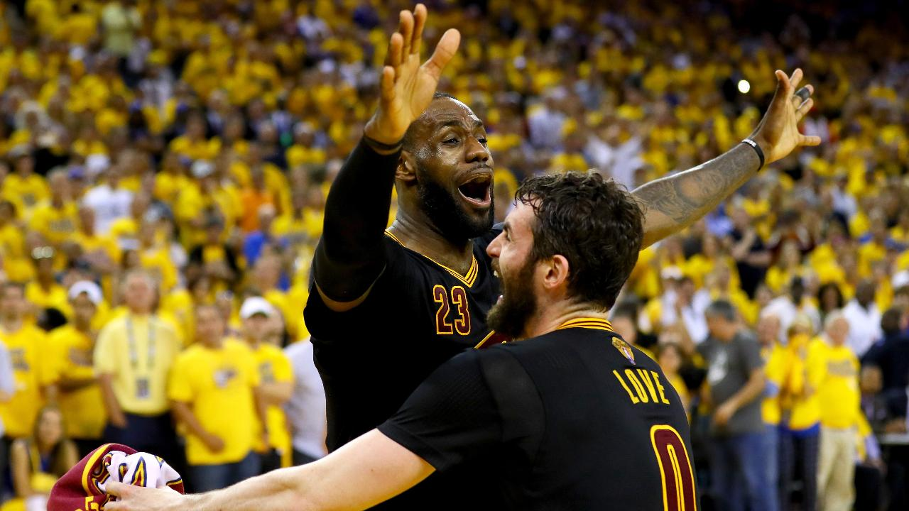 LeBron James fulfills mission- leads Cavaliers to first NBA title_98773147-159532
