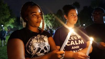 Orlando-vigil-Eola-jpg_20160613215402-159532