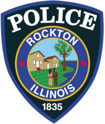 Rockton-IL-Police_1464884391430.jpg
