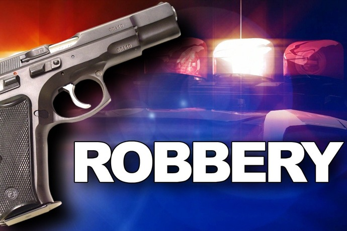 Armed Robbery_-8436321009178033050