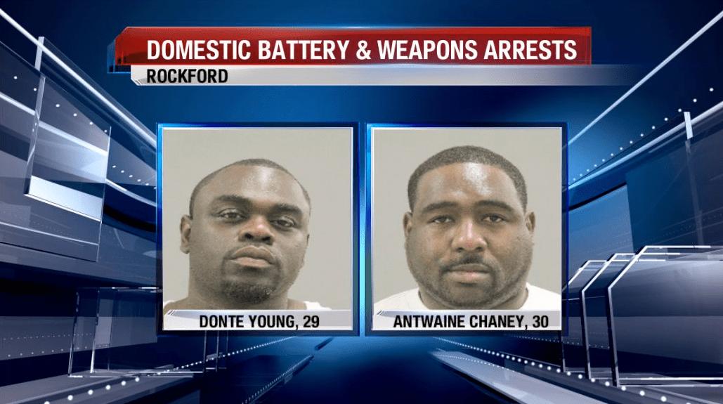 more arrests_1466438008011.png