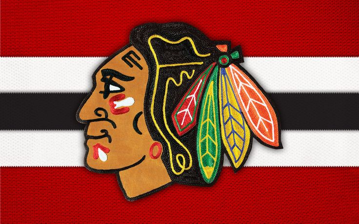Blackhawks_Logo_1466051153575.jpg
