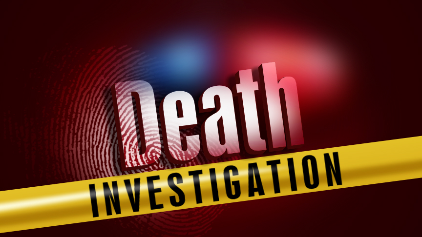Death Investigation_1440786907709.jpg