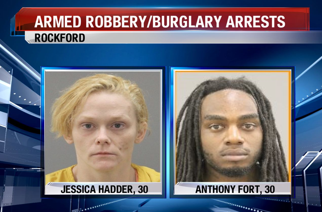Hadder and Fort Armed Robbery_1467917553422.png