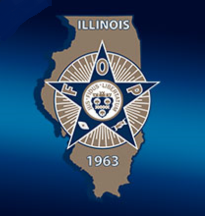 Illinois Fraternal Order of Police_1468006614048.png