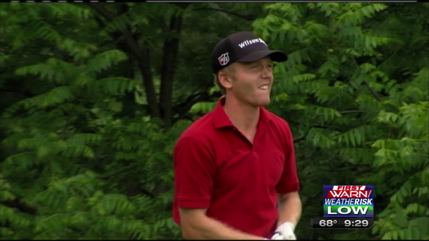 Kevin Flack Wins Atwood Classic_16866146-159532