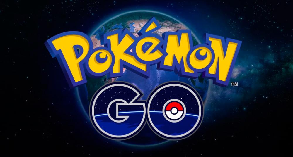 Pokemon GO_1468337207735.jpg