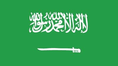Saudi-Arabia-flag-jpg_20160516192305-159532