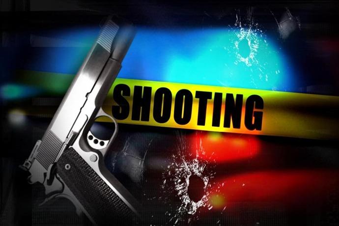 Shooting Generic_3408771525925621591