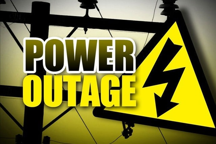 Power Outage_7659233591020898844