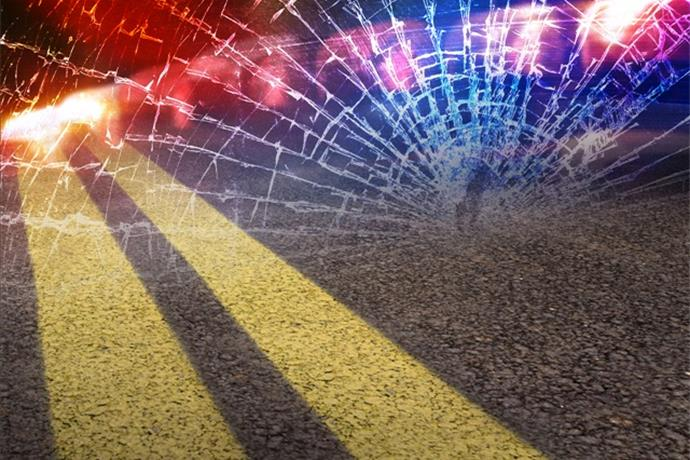 Teen In Serious Condition After Getting Hit By Car in Loves Park_-5571713460935375845