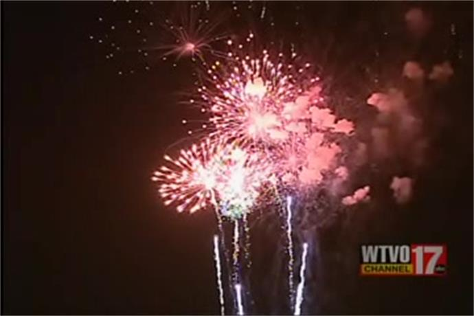 More Donations Needed for Rockford's 4th of July Fireworks_-8615727059823669412