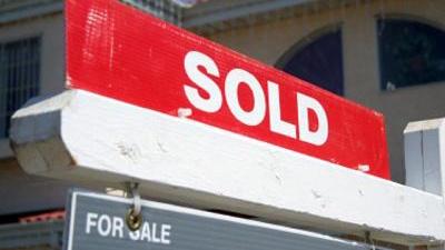 House-for-sale-jpg_20160527163844-159532
