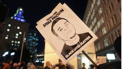 Michael-Brown-placard-jpg_20150808143003-159532