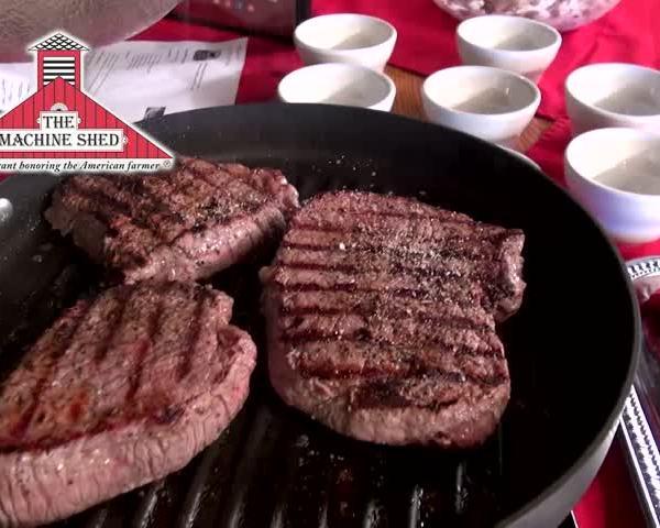 Signature Steak Rub_21976795-159532