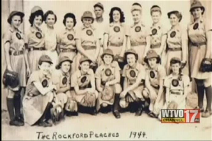 Rockford Rewind_  Rockford Peaches_-1835754855063336022