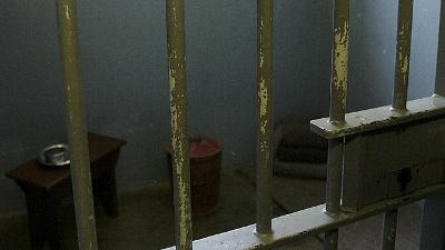 jail-cell-jpg_20160804130900-159532