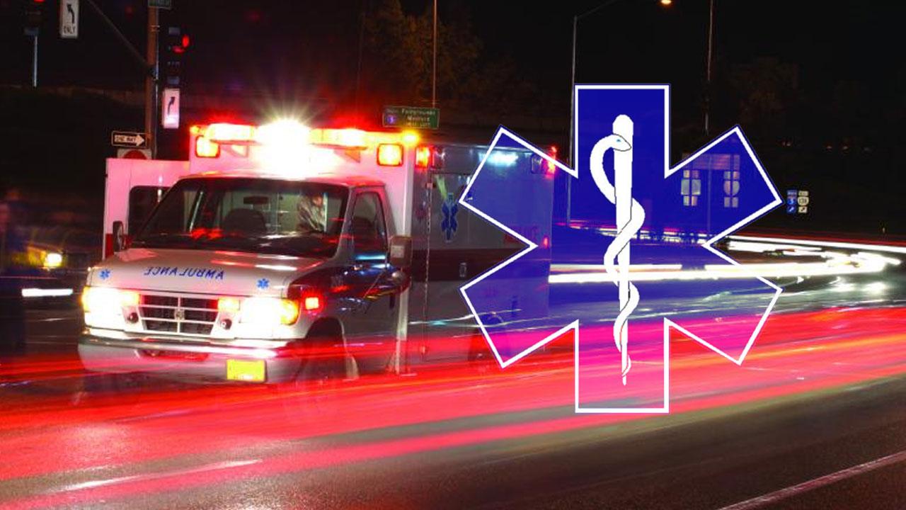 Ambulance_Accident_1473038784592.jpg
