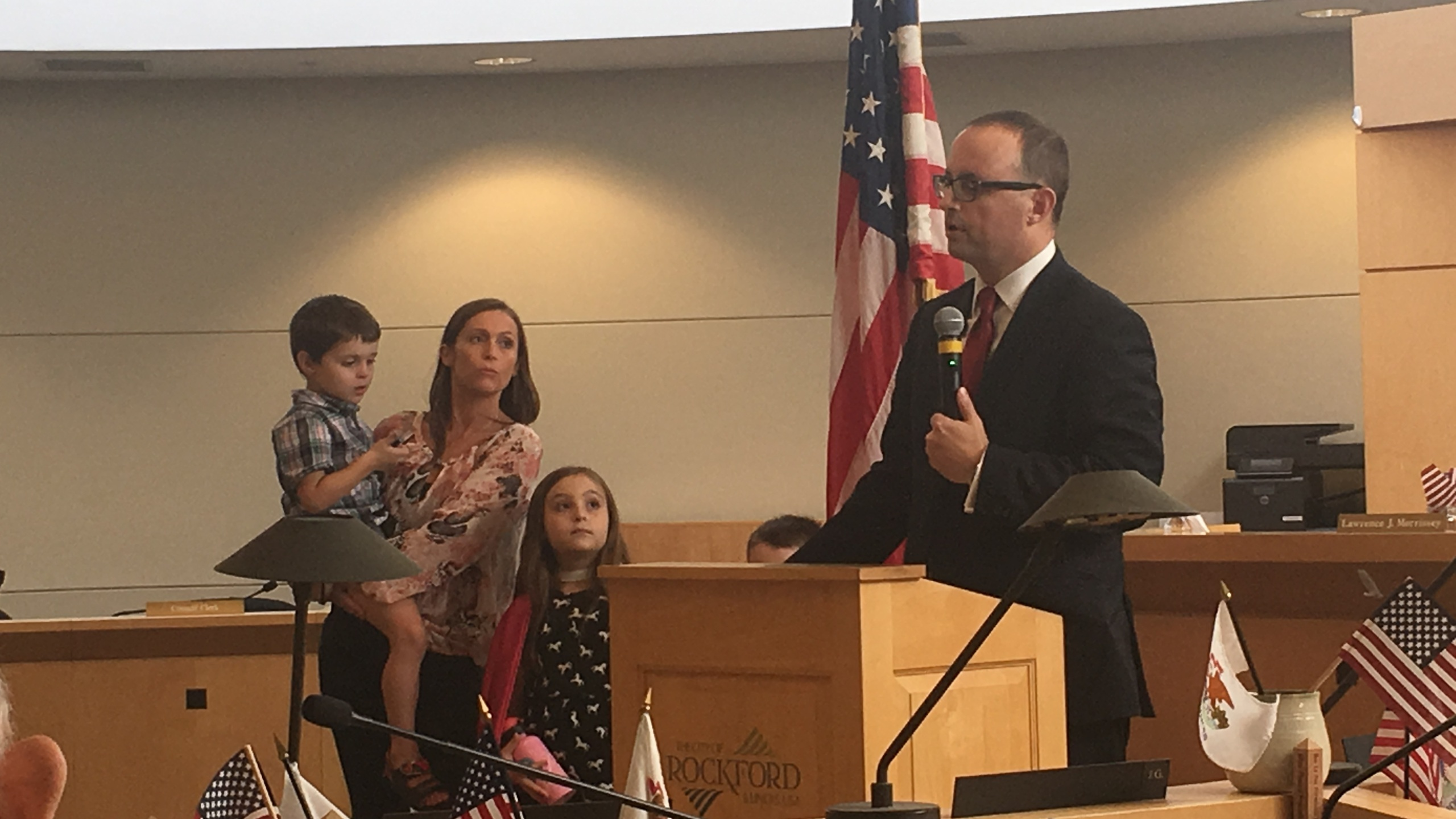 Mayor Morrissey Announces He Will Not Run for Re-election_1472849627128.jpg