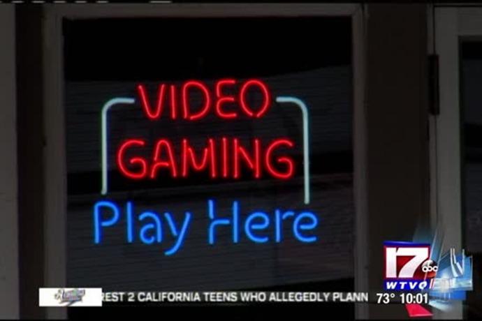 Video Gaming_4751804199730955097