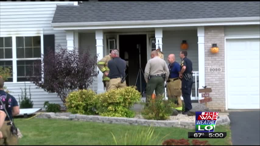 2 Killed In Byron House Fire_28201380-159532