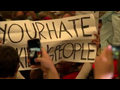 -Black Lives Matter- protesters disrupt Trump rally_41668681-159532