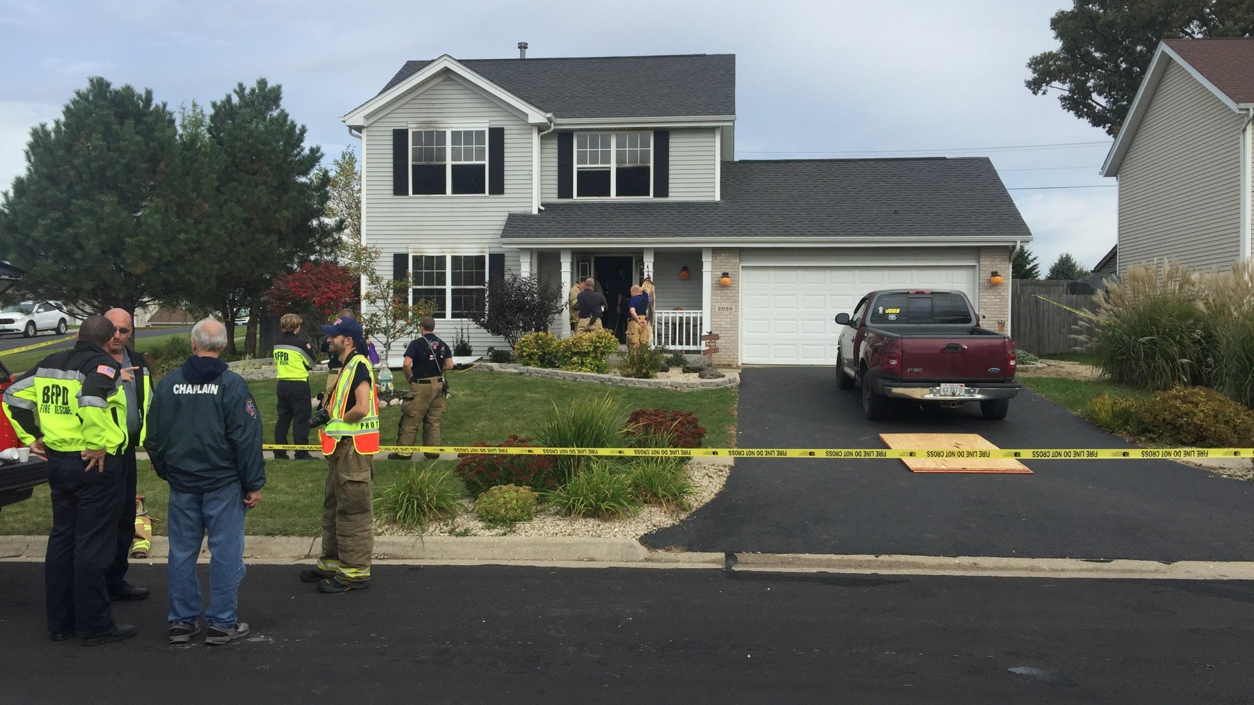 Byron Fatal House Fire 10192016_1476889424180.jpg