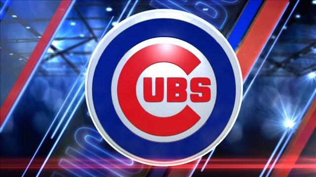 Cubs_1477189721932.jpg