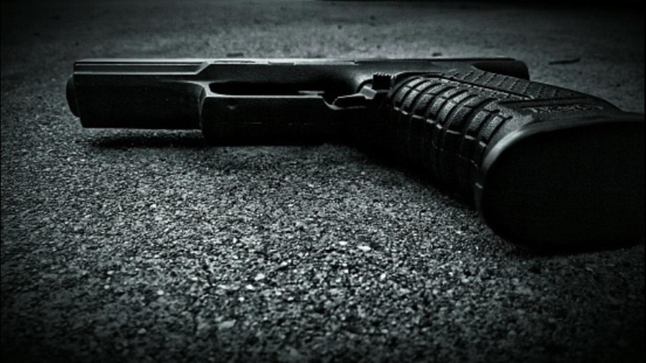 Gun_1476894634187.jpg