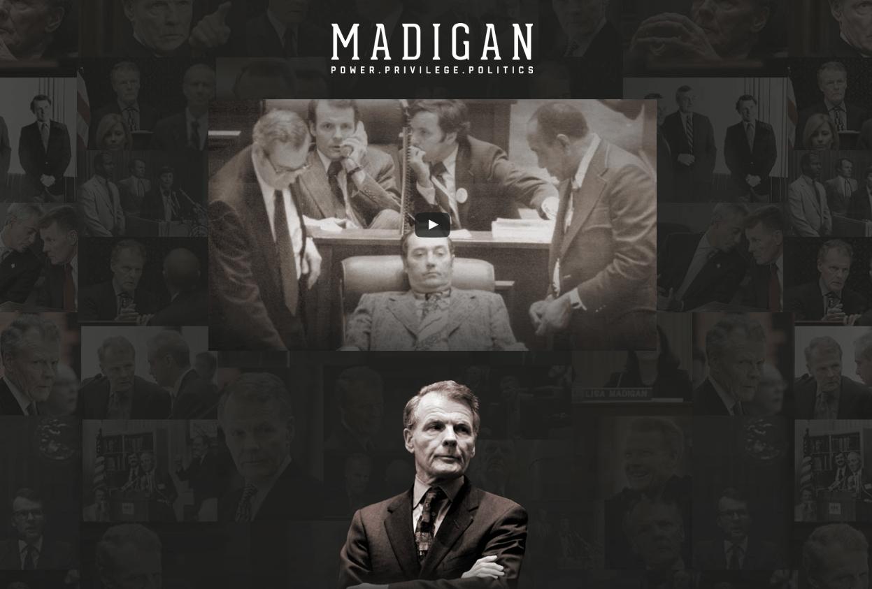 Madigan Documentary_1476480589744.png